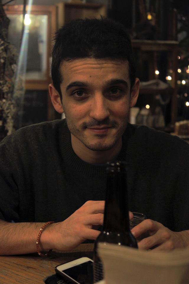 Dónde comer en Edimburgo Love Crumbs Edimburgo