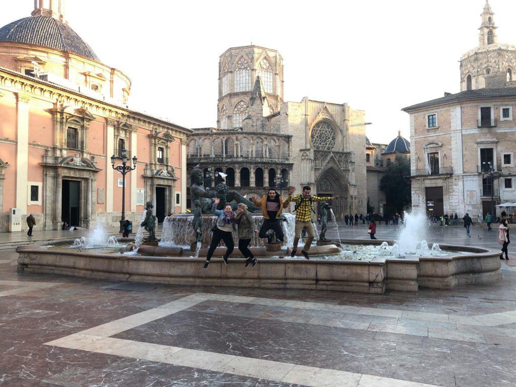 Catedral de Valencia - 6 cosas imprescindibles que ver o hacer en Valencia