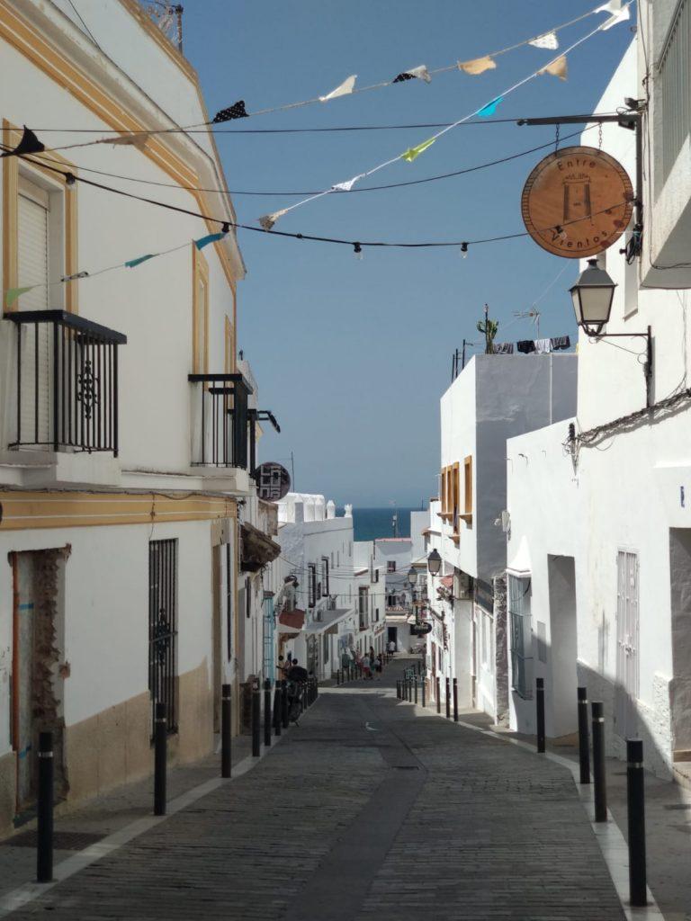 Conil de la Frontera - 7 imprescindibles que hacer en Cádiz provincia